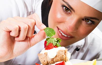 a-empresa-real-food