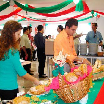evento-mexicano-real-food