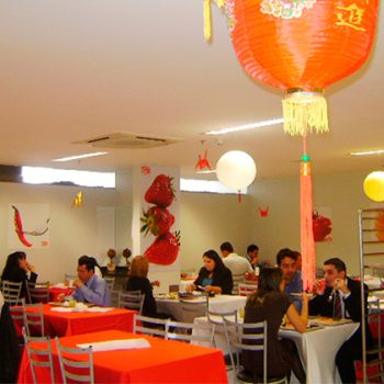 evento-oriental-real-food