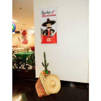 festa-mexicana-real-food