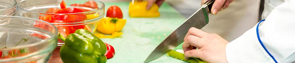 Capa Por que terceirizar a alimentação nas empresas