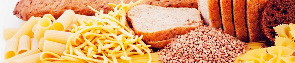 Capa mitos e verdades sobre carboidratos