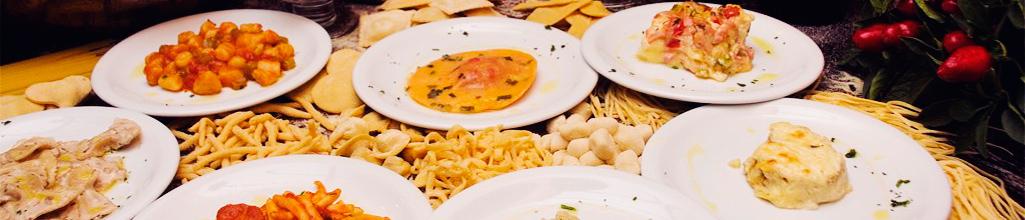 refeições para empresas como criar um cardápio diferenciado