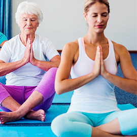 exercicios físicos para combater o câncer de mama